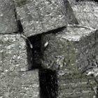 Утилизация лома алюминия